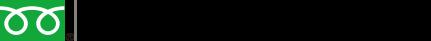 0120-083-084